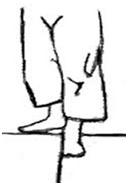 bases do karate 11