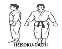 bases do karate 2