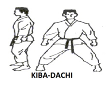 bases do karate 3