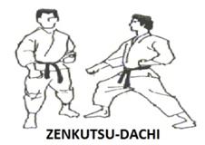 bases do karate 4
