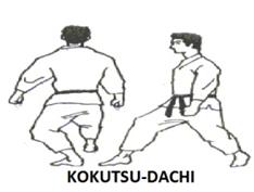 bases do karate 5