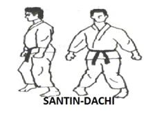 bases do karate 8